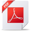 PDF filetype image 64